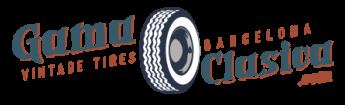 Logo Gama Clásica