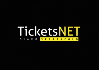 TicketsNET