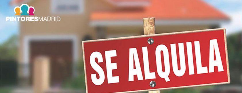 Alquiler de viviendas al Sur de Madrid, una gran oportunidad de negocio
