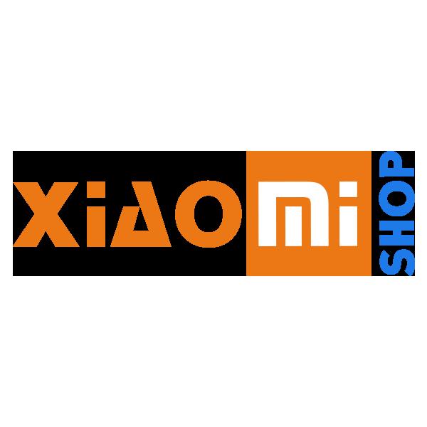 Fotografia Xiaomi Shop