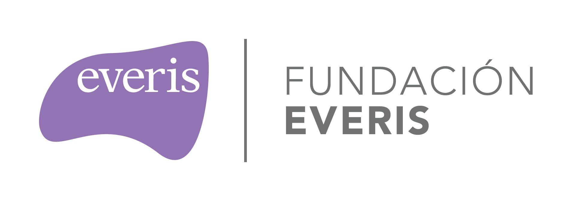 Abierta la XVII convocatoria de los Premios everis al emprendimiento