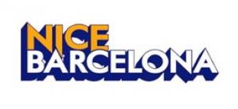 Nicebarcelona