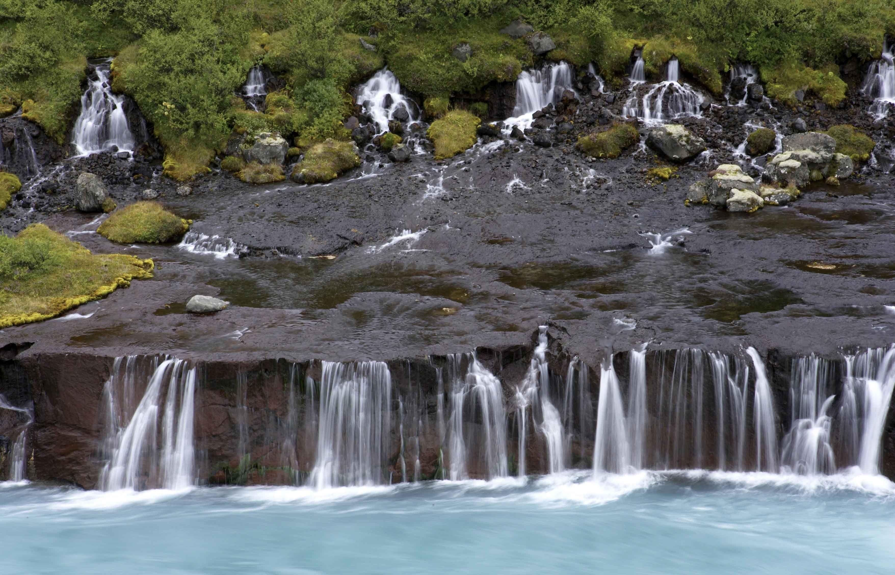 IslandiaViajes.net, la tienda de viajes a Islandia en Internet
