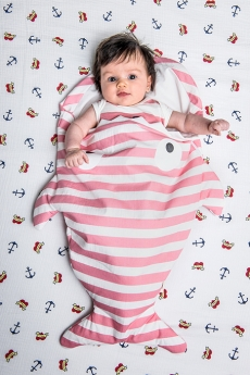 Baby Bites PV18