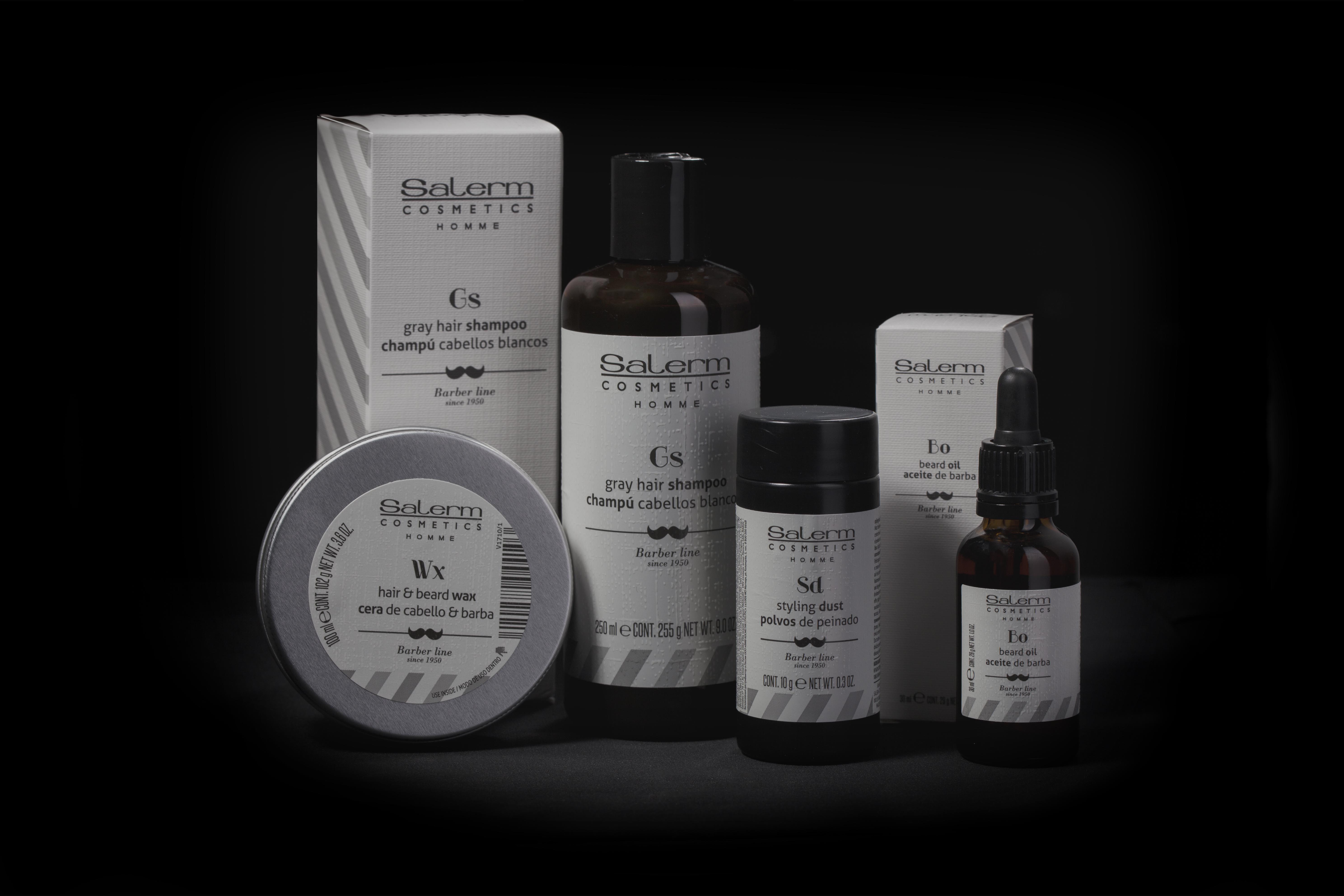 Fotografia Bodegón productos SCH