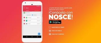 NosceApp