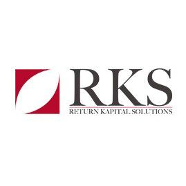 Fotografia Return Kapital Solutions