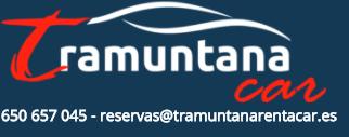 El problema de las empresas de alquiler de coches en Menorca