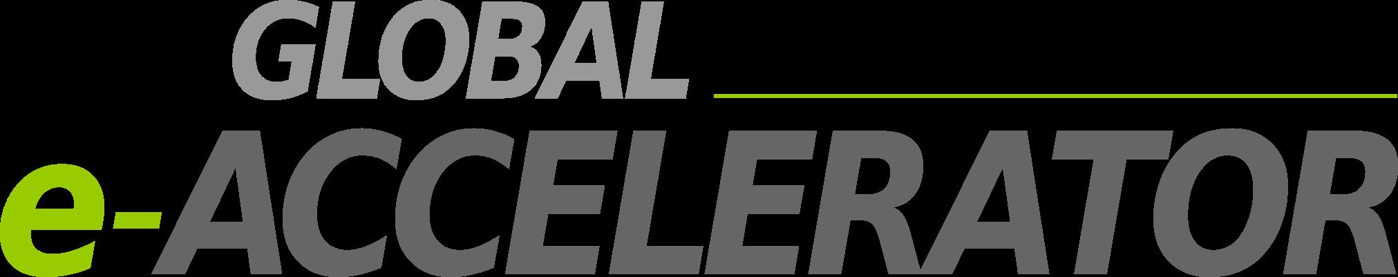 GLOBAL E-ACCELERATOR, elegida por la aceleradora Blockchain del entorno ExO entre sus proyectos para 2018