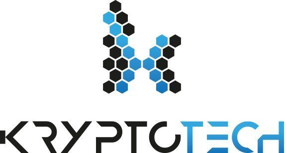 Nexank una nueva tarjeta para satisfacer la demanda de los usuarios de criptomonedas