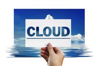 Cloud Computing. La Nube