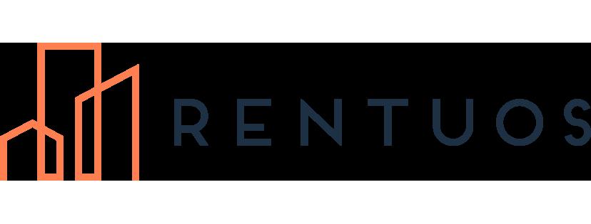 Fotografia Logo Rentuos