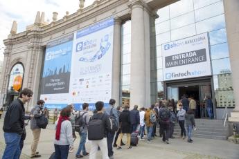 eShow se celerará en Barcelona los días 11 y 12 de abril