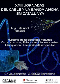 CECABLE