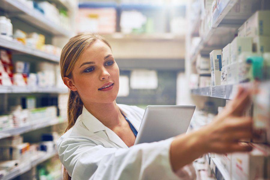 Farmacia 4 Estaciones, presenta su farmacia online a nivel nacional