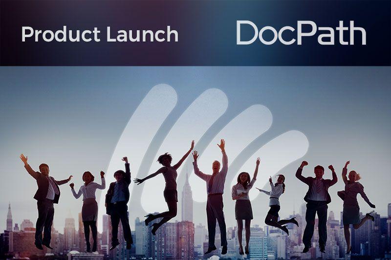 Nuevas soluciones de software documental - DocPath expande su gama de productos