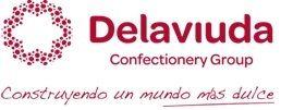 Fotografia Delaviuda Confectionery Group