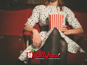 inversión en cine