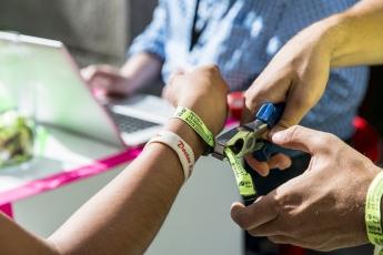 Design Fest, el festival del diseño organizado por IED Madrid