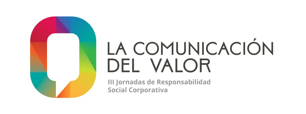 Fotografia III Jornadas de Responsabilidad Social Corporativa LA