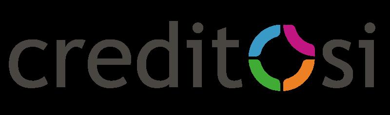 Fotografia logo_creditosi