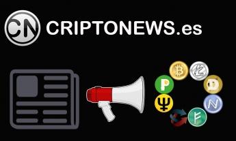 Criptonews Noticias Bitcoin