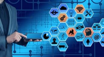 El Valor del WiFi en la transformacióndigital
