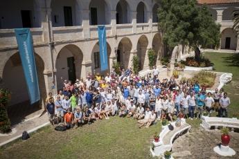 Menorca Millenials