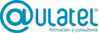 Aulatel logo
