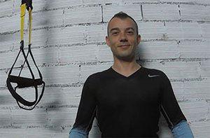 Chape.fitness revoluciona el mundo de los blogs de fitness usando Evernote