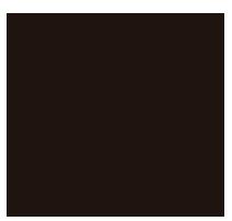Fotografia Logo Sense Mesura