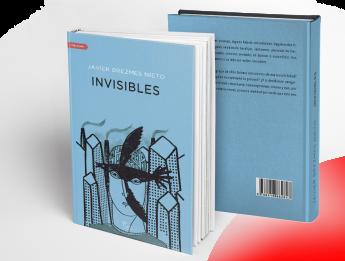 """""""Invisibles"""", de Javier Brezmes"""