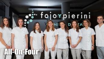 Clínica dental en Torremolinos (Málaga)