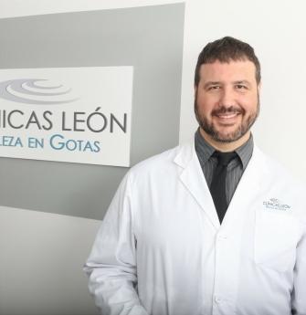 Clinicas León