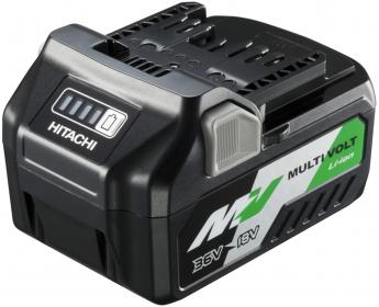 Batería BSL36A18_Multi-Volt Series_Hitachi Power Tools - HiKOKI (1)
