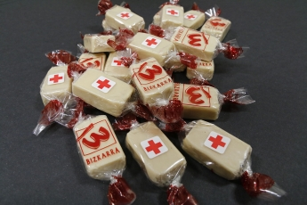 Lingotes-dulces-Bizkarra