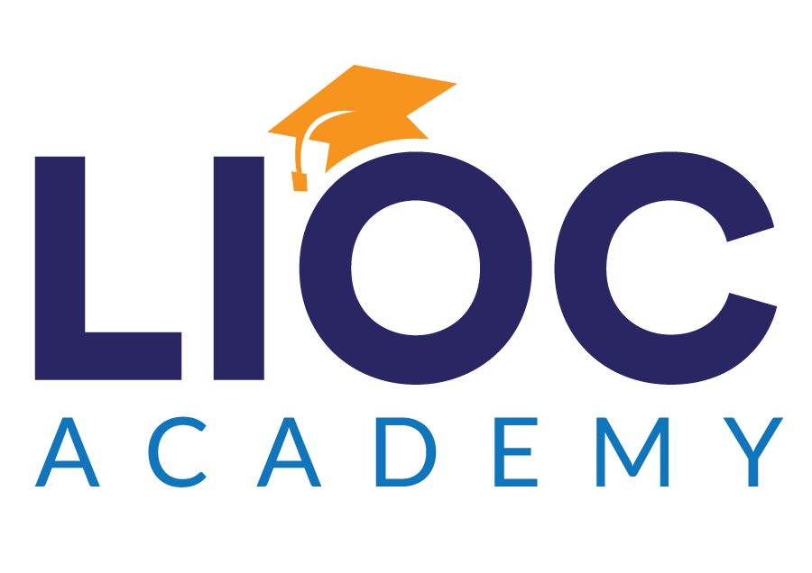 Lioc Academy acaba de sortear 10 becas para un curso online de Photoshop o Ilustrator