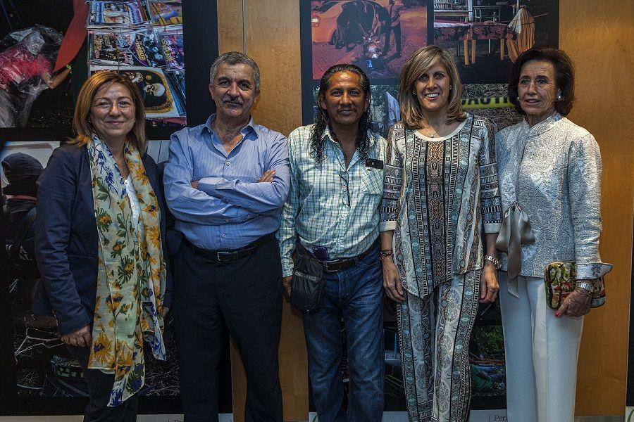 Fotografia Premio Periodismo Fundación Miguel Gil Moreno_mini