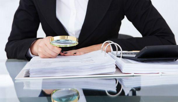 KOPERUS, elabora protocolos de COMPLIANCE acorde a las necesidades de cada empresa