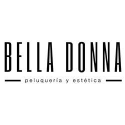 Fotografia Bella Donna Peluquería
