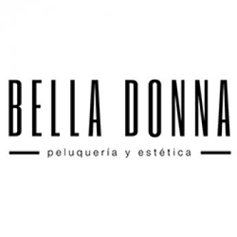 Bella Donna Peluquería