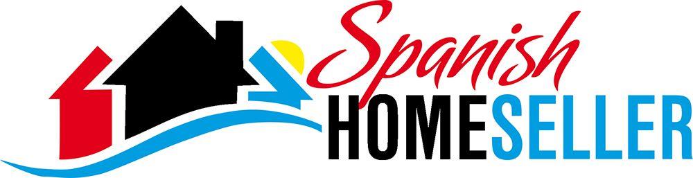 SpanisHomeSeller: vender una propiedad sin comisiones