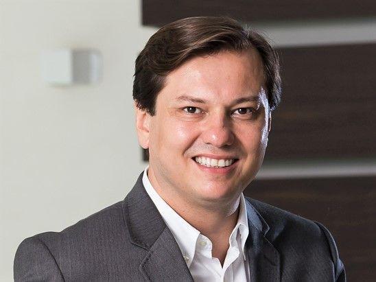 Bruno Dalla, director de desarrollo de negocio de AIVO en Europa