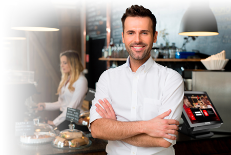 BR Bars and Restaurants: claves para el restaurante del futuro