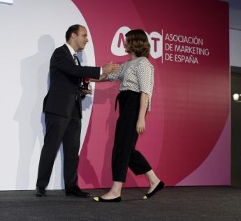 Pacari, galardonada en la X Edición de los Premios Nacionales de