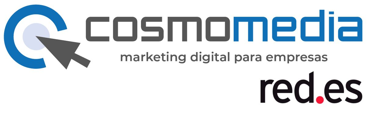 Fotografia Cosmomedia, en el registro oficial de Asesores Digitales
