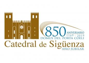 Año Jubilar Catedral