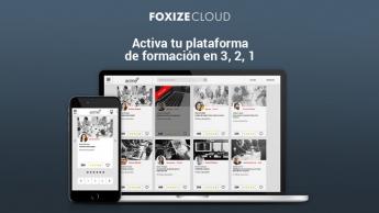 Imagen de Foxize Cloud