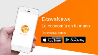 La App Ecovanews renueva su diseño