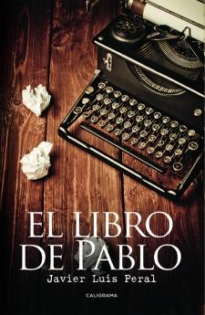 El libro de Pablo